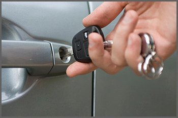 River Mountain AR Locksmith Store River Mountain, AR 501-270-6687